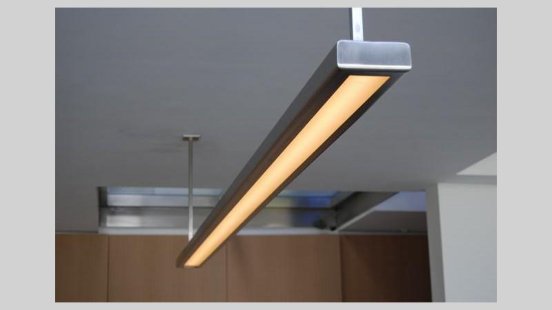 view images verlichting bureau u led verlichting watt